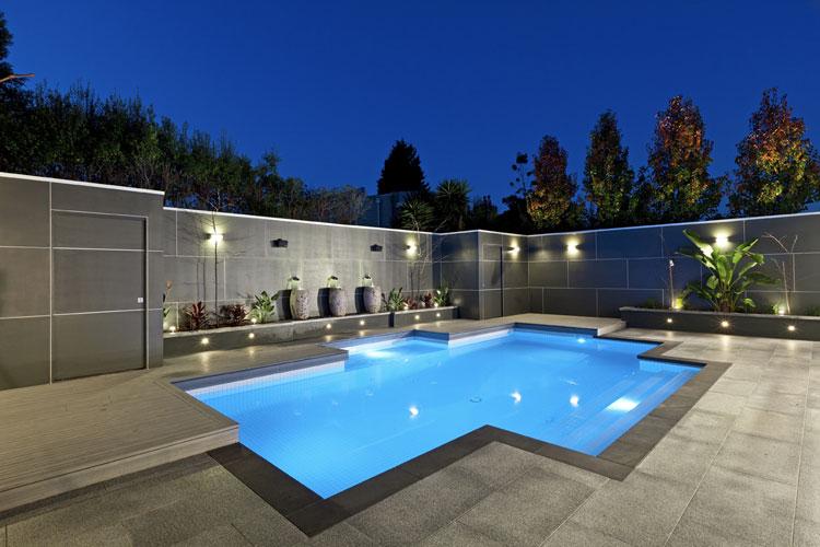 Best Piscine Moderne Design Pictures - Lalawgroup.Us - Lalawgroup.Us
