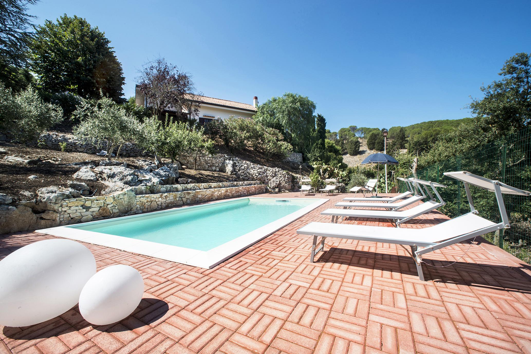 piscina 8x4 profundidad disenos de casas