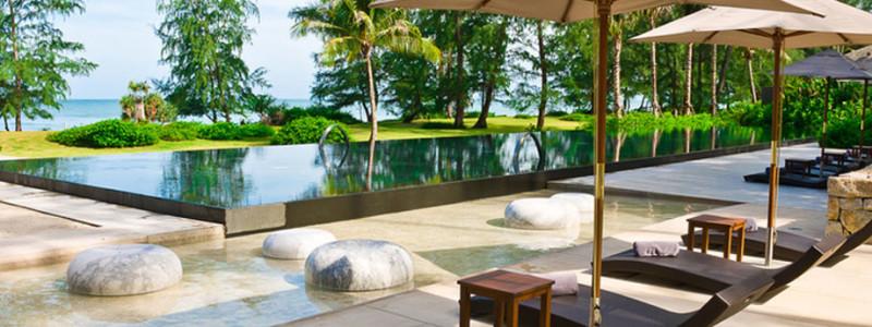 Arredo giardino per piscine foto lavori realizzati - Piscine per giardino ...